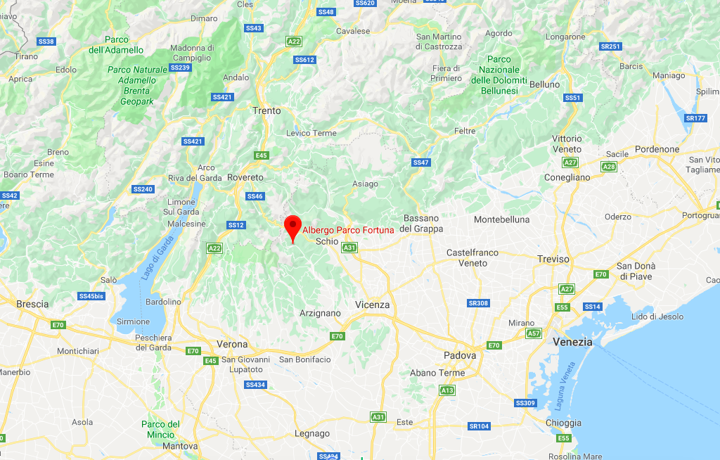 mappa-parcofortuna