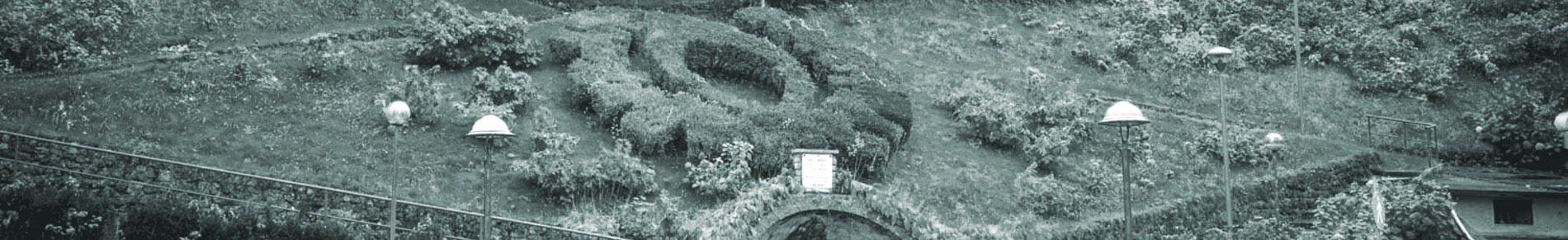 Parco Fortuna - Casa di Risposo e Residenza Anziani
